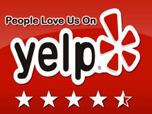 Sac Junk Yelp reviews