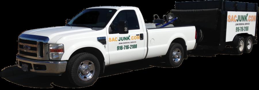 truck-side-trans